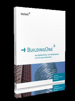 BuildingOne Box
